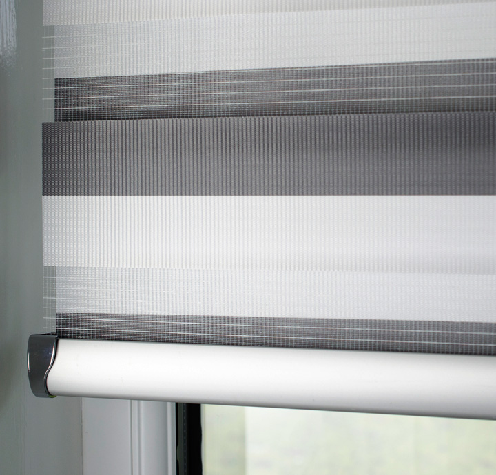Mirage Blinds