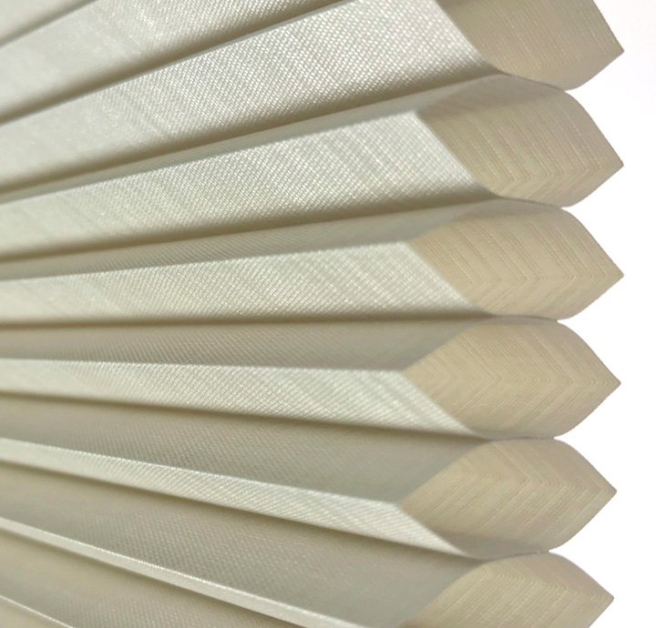 Hive Blinds