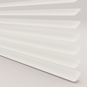Style Studio Timeless Cream Venetian Blind