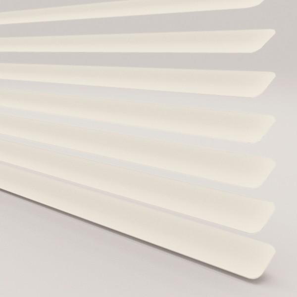 Style Studio Linen Venetian Blind 25mm