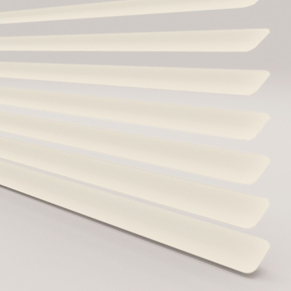Style Studio Sail Venetian Blind 25mm