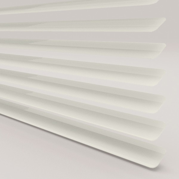 Style Studio Fox Venetian Blind 25mm