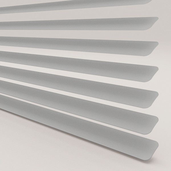 Style Studio Flint Venetian Blind 25mm