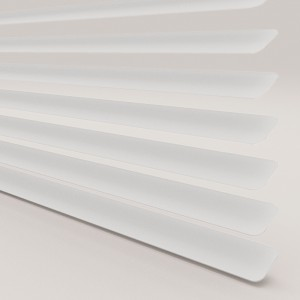 Style Studio Shell Venetian Blind 25mm
