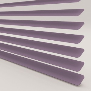 Style Studio Mulberry Venetian Blind 25mm