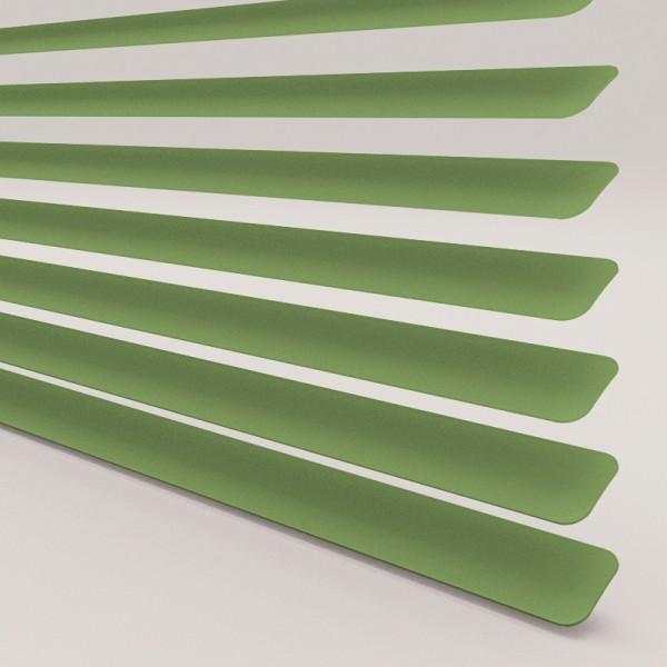 Style Studio Grass Venetian Blind 25mm