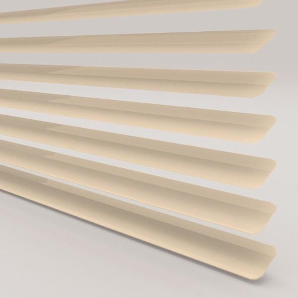 Style Studio Hopsack Venetian Blind 25mm