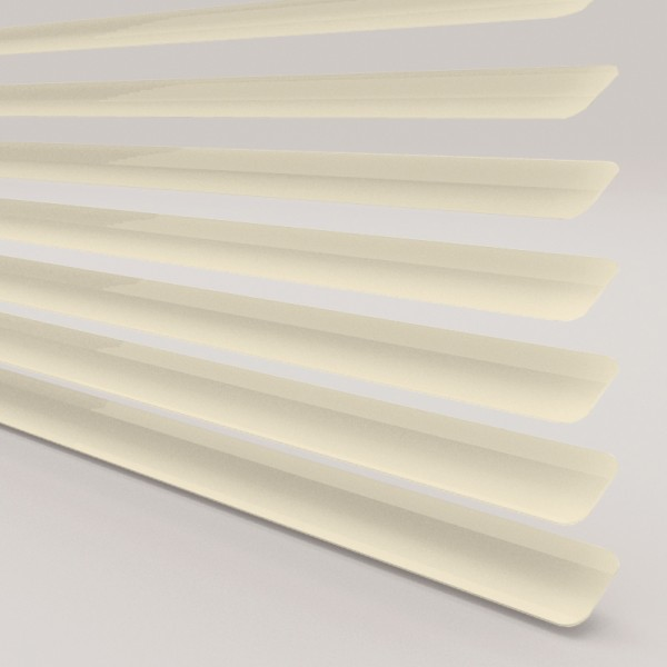 Style Studio Calico Venetian Blind 25mm