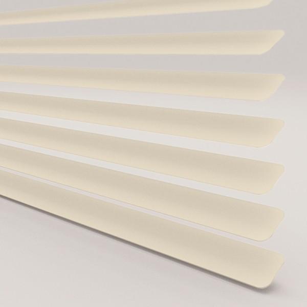 Style Studio Parchment Venetian Blind 25mm
