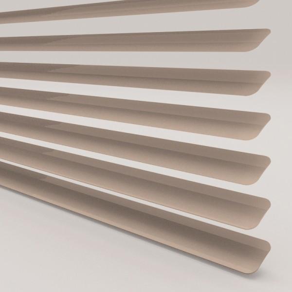 Style Studio Aluminium Venetian Blind 25mm