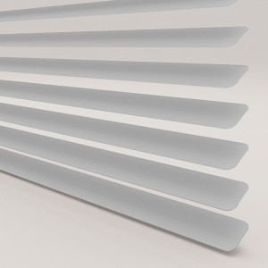 Style Studio Mercury Venetian Blind 25mm