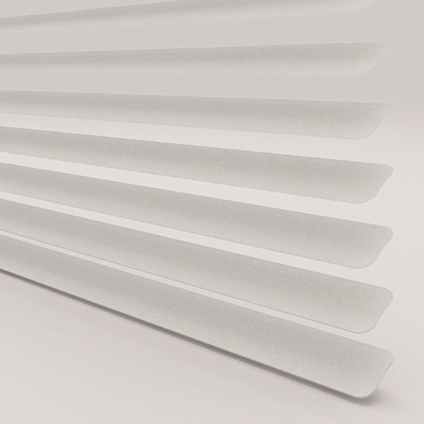 Style Studio Shimmer Mist Venetian Blind 25mm