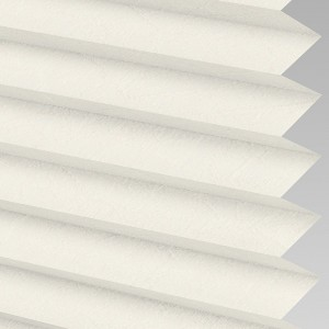 Style Studio NORDIC ASC Ice Pleated Blind