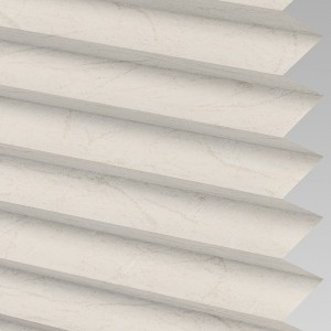 Style Studio NORDIC ASC Cookie Pleated Blind