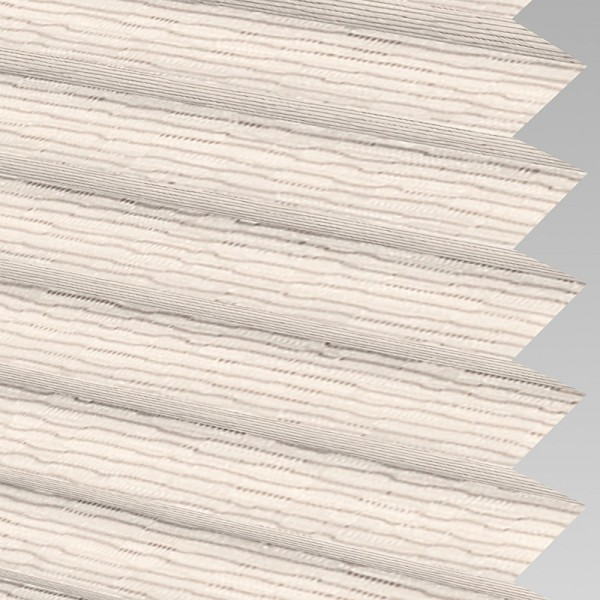 Style Studio JASMINE ASC Bamboo Pleated Blind