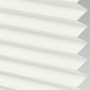 Style Studio JASMINE ASC Ice Pleated Blind