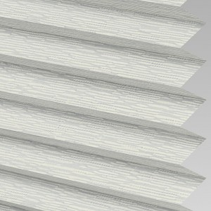 Style Studio JASMINE ASC Iris Pleated Blind