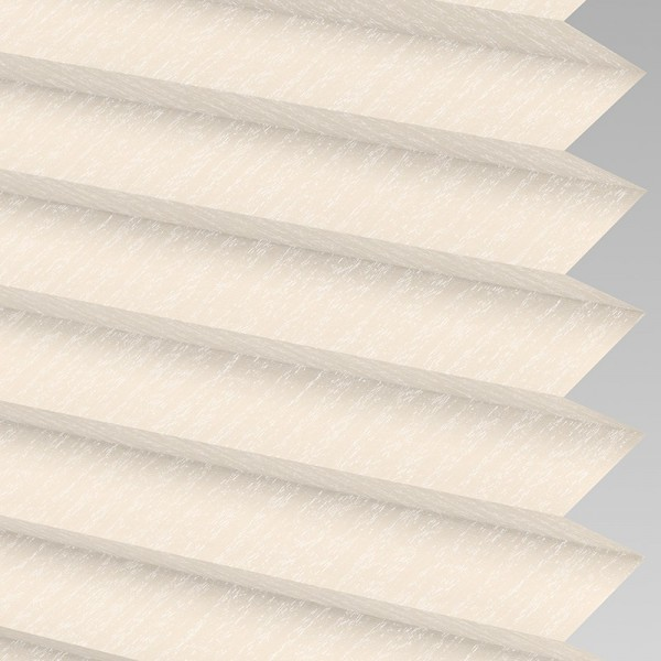 Style Studio RIBBONS ASC Magnolia Pleated Blind
