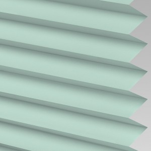 Style Studio INFUSION ASC Jade Pleated Blind