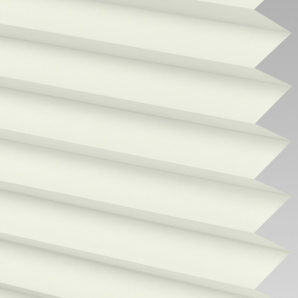 Style Studio INFUSION ASC Calico Pleated Blind