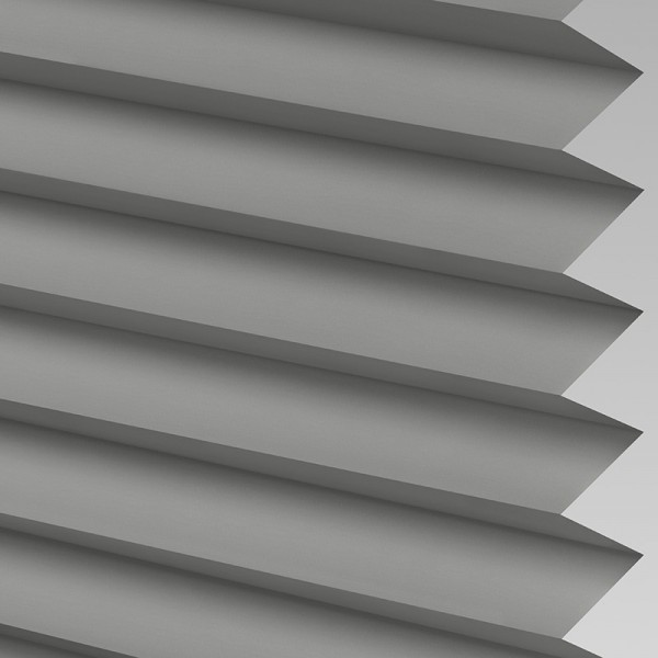 Style Studio INFUSION ASC Concrete Pleated Blind