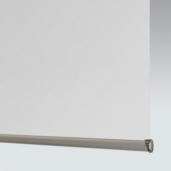 Style Studio Chenille Silk Roller Blind