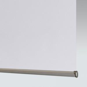 Style Studio Chenille Snocap Roller Blind