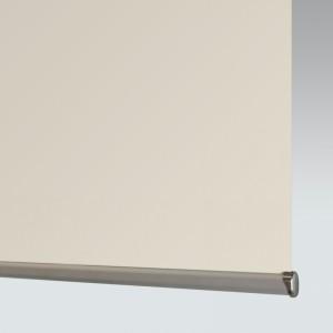 Style Studio Palette Cream Roller Blind