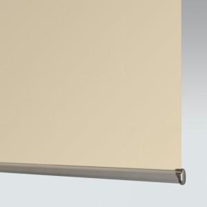 Style Studio Palette Beige Roller Blind