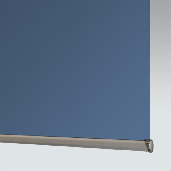 Style Studio Palette Denim Roller Blind