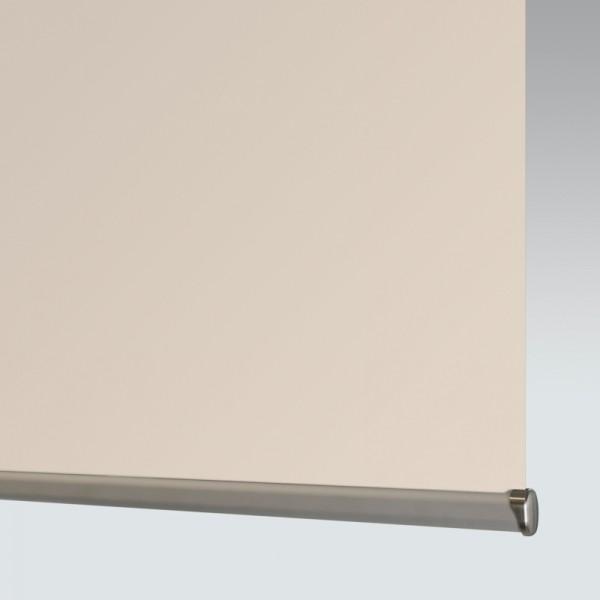 Style Studio Palette Magnolia Roller Blind
