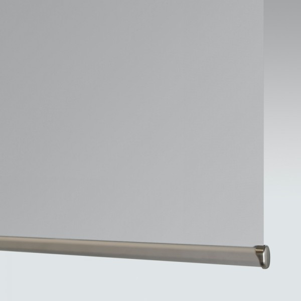 Style Studio Palette Iron Roller Blind