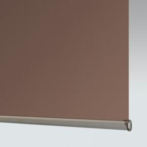 Style Studio Palette Fudge Roller Blind