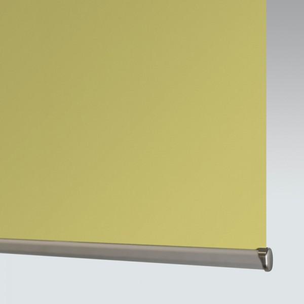 Style Studio Palette Fresh Apple Roller Blind
