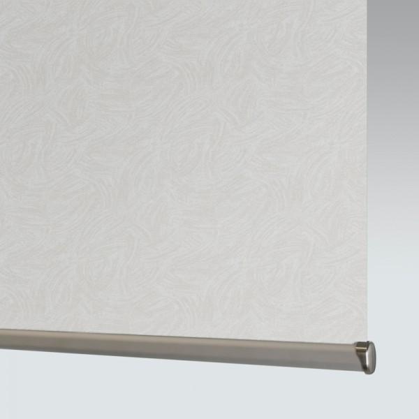 Style Studio Reflection FR Silk Roller Blind