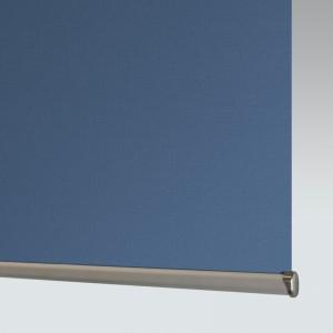 Roller_RE1607_Bioflex_FR_Blue.jpg
