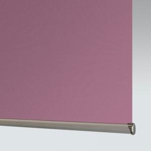 Roller_RE1610_Bioflex_FR_Purple.jpg