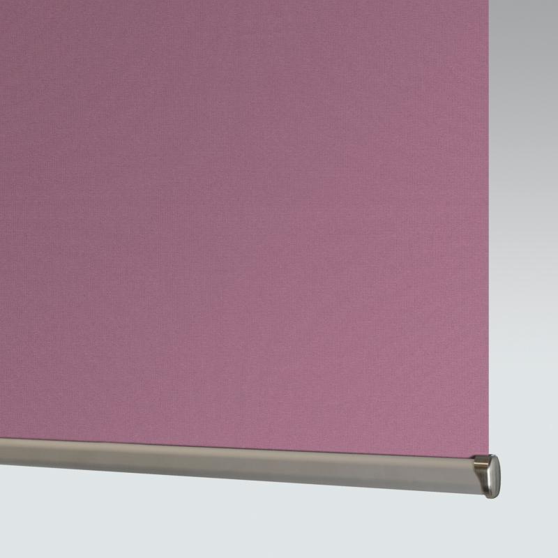 Purple Roller Shades : Bioflex fr purple roller blind style studio