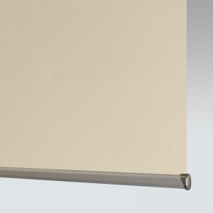 Style Studio Chancery Ivory Roller Blind