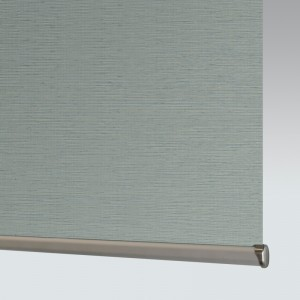 Style Studio Canvas Celeste Roller Blind