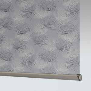 Style Studio Bonsai Fig Roller Blind