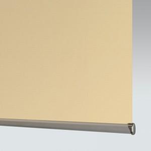 Style Studio Topaz Gold Roller Blind
