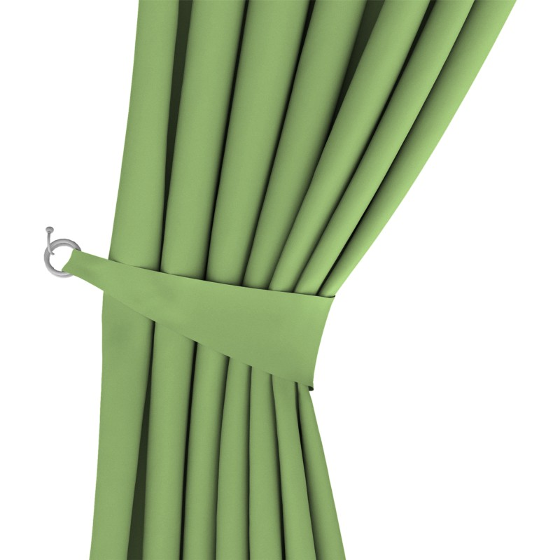 Oasis Apple Curtain Made to measure Curtains Style Studio