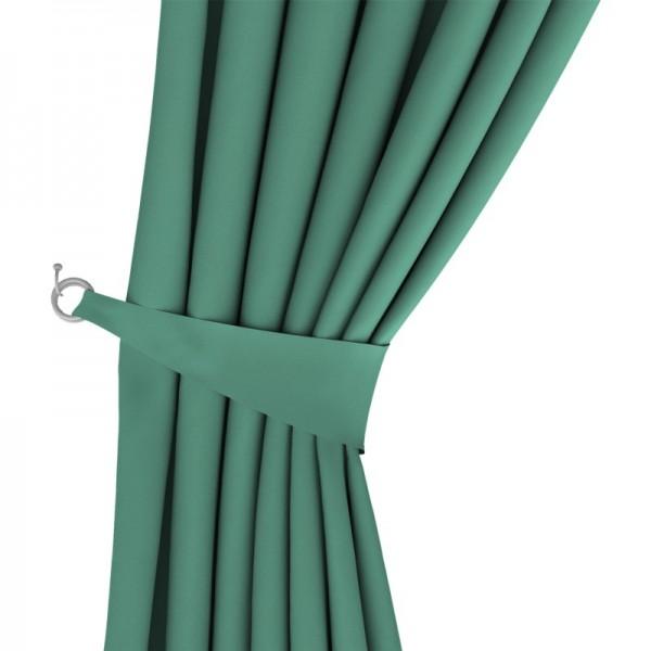 TieBack_RMN0128_OASIS_Emerald.jpg