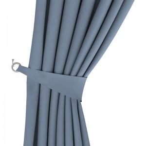 TieBack_RMN0147_OASIS_Steel.jpg