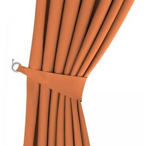 TieBack_RMN0162_OASIS_Orange.jpg