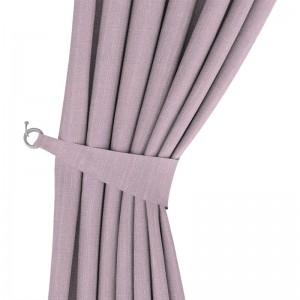 TieBack_RMN0944_RATTAN_Lavender.jpg