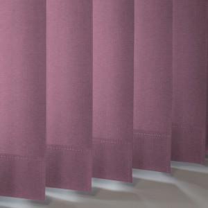 Vertical_Bioflex_FR_Purple_RE1610