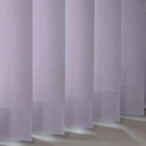Vertical_Certex_Lavender_LE2038