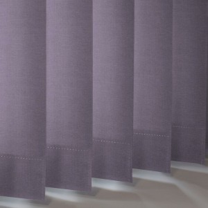 Vertical_Certex_Purple_LE2049
